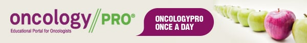 OncologyPRO